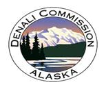 DenaliCommission