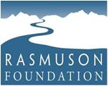 Rasmuson
